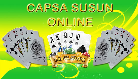 Description: cover-capsa-susun-online