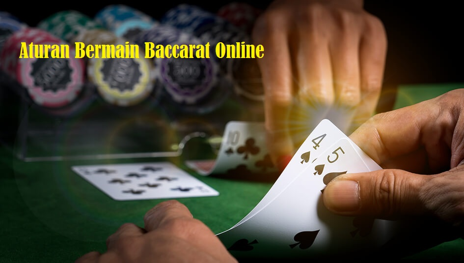 Description: baccarat-cards_945x535